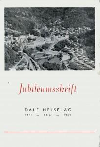 Dale Helselag