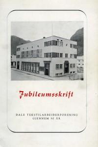 Dale Helselag 1957