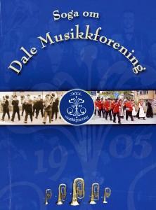 Dale Musikkforening 2005