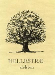 Hellestræ-slekten