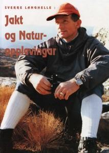 Jakt og naturopplevingar 1998