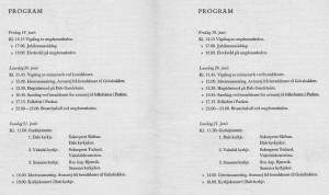 vaksdal kommune 100 år 2
